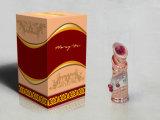 Hongyi keurt het Nieuwe Ontwerp van de Douane voor de Doos van Parfums goed Oud