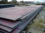 A36/Q235/Q345/Ss400 placa Checkered, placa de acero, bobina de acero