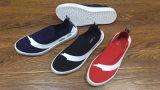 Новым напечатанные животным плоские ботинки людей комфорта