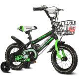 2017 neues Modell-Kinder, die Fahrrad-Kind-Fahrrad falten