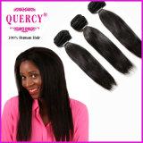 黒い金曜日の一等級の安いペルーのバージンの毛の大きい販売