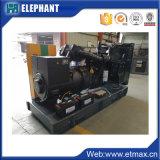 Novíssimo Modelo 4 Cilindro 88kw 110kVA conjunto gerador a diesel