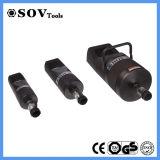 700 Stab-Qualitäts-hydraulische Mutteren-Teiler-Mutteren-Hilfsmittel