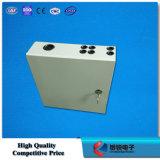 ODF установленное стеной (оптически коробка распределения)
