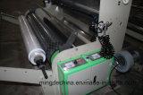 Película de alta velocidade máquina de sopro (MD-L75, 90, 105, 120)