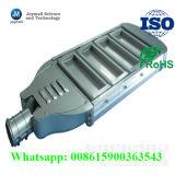 Zoll Soem-Aluminiumlegierung Straßenbeleuchtung-Kühlkörper-Shell-Deckel des Druckguss-LED
