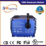 400 Вт ст./Mh/ HPS цифровой балласт на дисплей со светодиодной подсветкой для роста гидропоники систем освещения