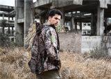 Al aire libre de la chaqueta a prueba de viento impermeable, una chaqueta de Ejército, Chaqueta Táctica