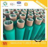 Nastro di PVC stampato abitudine promozionale