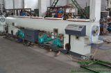 Машина штрангя-прессовани трубы водопровода высокого качества PPR