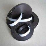 Magnete di gomma flessibile con la proprietà anisotropa