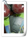 Rivestimenti a resina epossidica anticorrosivi rispettosi dell'ambiente della polvere