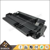 C4129X cartucho de tóner compatible para HP Impresora láser Laserjet5000 / 5001