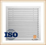 HVACの部品のための天井の点検ドアのアクセスパネル