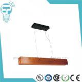 Neues dekoratives modernes LED-Deckenleuchte-Anhänger-Licht
