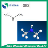 C2H7NのジメチルアミンDMA (CAS: 124-40-3)
