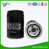 Filtre à huile de pièces d'auto pour la série de l'homme (W940/18)