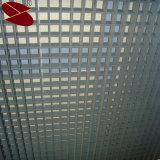 Moisture-Proofアルミニウム偽の天井デザインに塗る卸し売りMoisture-Proof粉