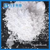Spitzenverkaufenoxid des Ytterbium-99.999% Yb2o3
