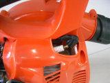 Ventilateur de lame de la CE de GS (EB260)