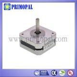 CNCアプリケーションのための高精度NEMA 17の段階モーター