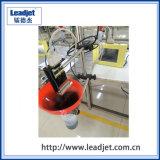 Machine automatique de code de datte de jet d'encre du grand format 10-60mm