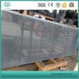 Het Grijze Graniet van China/Dark Pandang/de Steen van het Graniet van Seasame Black/G654 voor Tegel/Plak Cubestone/Kerbstone