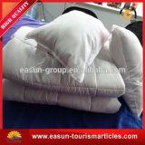 ホテルポリエステル正方形の枕箱の価格
