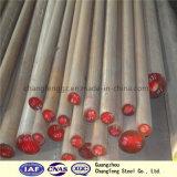 1.2083/420 Сталь пластичной прессформы стальная специальная