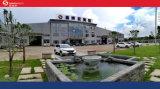 Cruz de vidro de Southtech que dobra-se moderando a fornalha de produção (HWG)