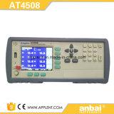 Do registro claro do registador de dados do diodo emissor de luz dados tempos real (AT4508)