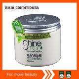 Shining сливк обработки волос