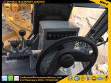 Classeur utilisé 140K, classeur d'occasion de moteur de chat (classeur de tracteur à chenilles de 140K 140H 140G 14G 12G)