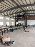 X sistema di ispezione del veicolo della macchina del raggio dalla fabbrica della Cina