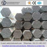 Material de construção de andaimes por imersão a quente do Tubo de Aço Galvanizado