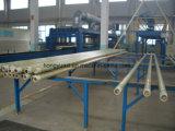FRPのエポキシの高圧管のための生産ライン