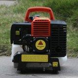 Des Bison-(China) BS900q luftgekühltes 220V kleines super leises Digital Benzin-beweglicher Inverter-Generator Fabrik-des Preis-900W