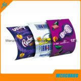カスタム印刷のためのポテトチップの食品包装袋
