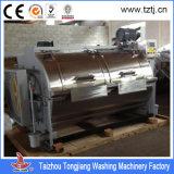 Máquina de Lavar da Alta Qualidade/máquina Industriais Limpeza de Lãs com Certificação de Ce/ISO
