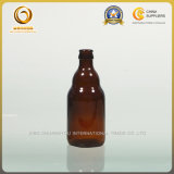 ビール(305)のための食糧高品質330mlのキャップのびん