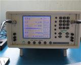 Cavo di lan esterno Cat5e UTP 25 accoppiamenti di 24AWG del cavo telefonico
