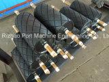 Rouleau d'impact SPD à haute qualité, rouleau d'entraînement