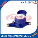 Compteur d'eau froid sans fil multi-jet Dn25mm