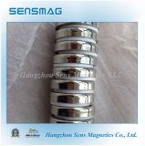 Imprimante à pote Magnets et aimants NdFeB permanents magnétiques