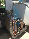 Свежее молоко системы охлаждения двигателя Топливный бак из нержавеющей стали (ACE-ZNLG-G4)