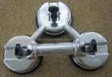 Стеклянный инструмент всасывания (ST-12) с всасыванием 3