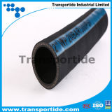 Transportide Qualitäts-Öl-Widerstand-Kraftstoffschlauch