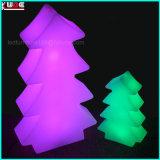 Illuminazione sveglia della stella della decorazione del consumo LED di potere basso di alta luminosità