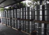 CAS No.: 61791-12-6 el aceite de ricino etoxila