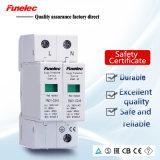 Электрическая защита от перенапряжения IEC61643 стандартная 20~40A
